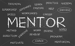 mentor-255